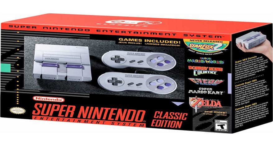 How To Save Nintendo (Besides Nostalgia)