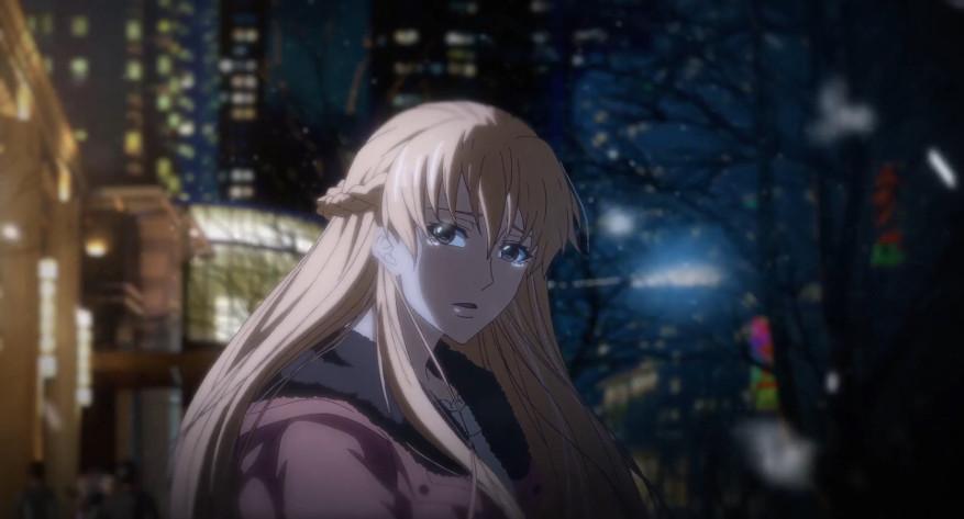 Perfect Autumn Anime To Watch This Season