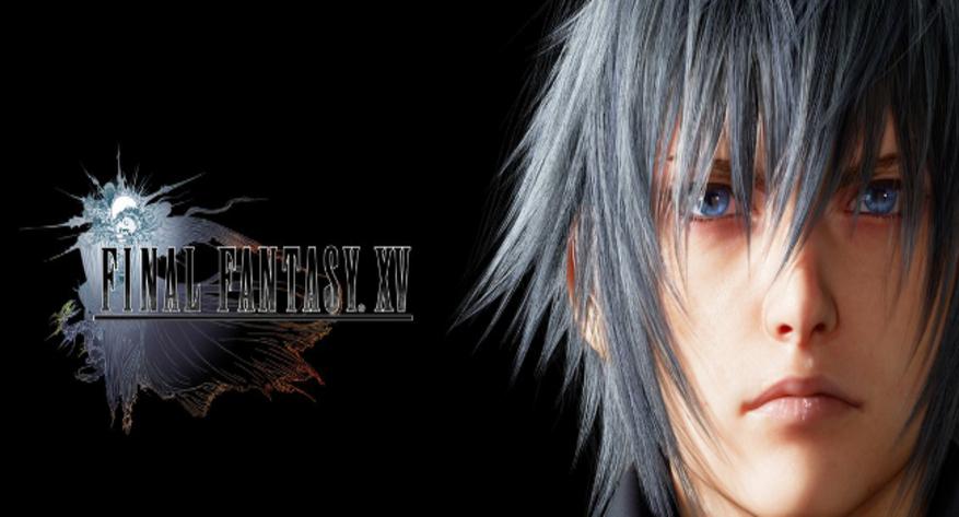 Cancelled DLC Spells Problem For Square Enix?