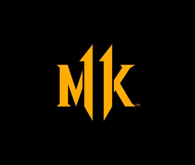 Did Mortal Kombat 11's Roster Get Leaked?