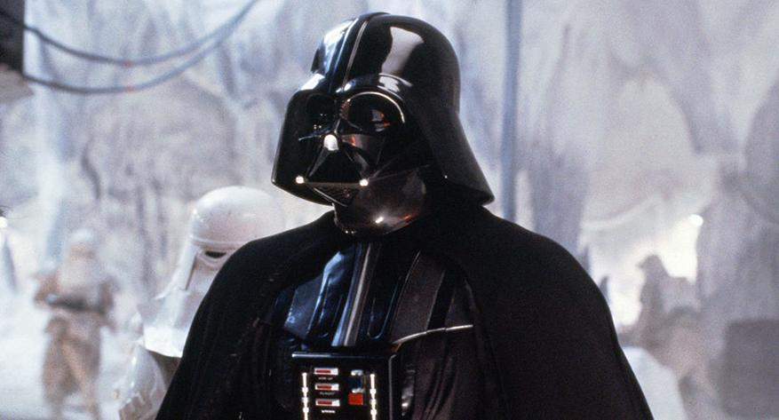 Star Wars Deserves Better than EA