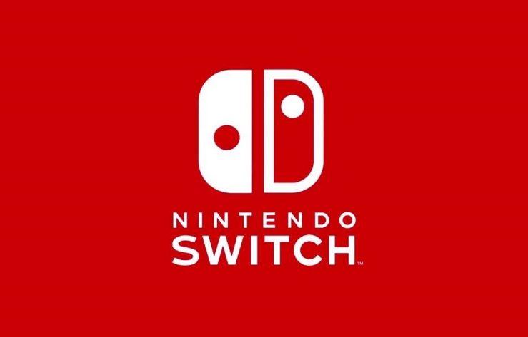 Some Crazy Nintendo Switch Mini Predictions