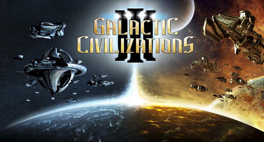 Galactic Civilizations III Gets Retribution In February