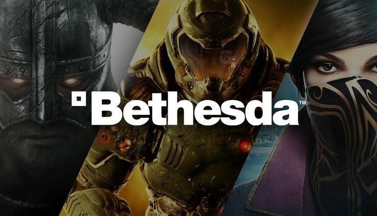 E3 2019 Predictions — Bethesda