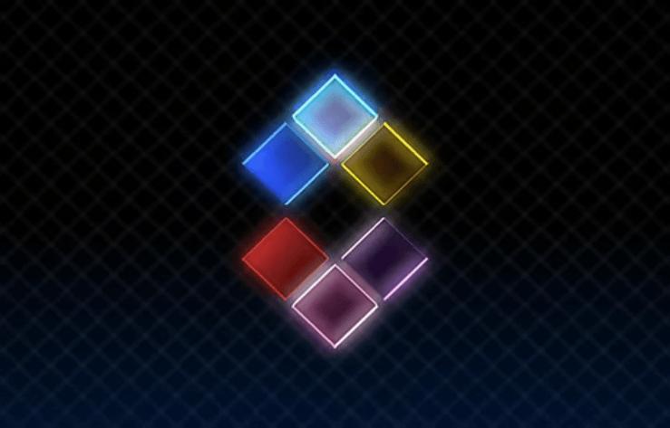 Blazblue Cross Tag Battle: What Comes Next?