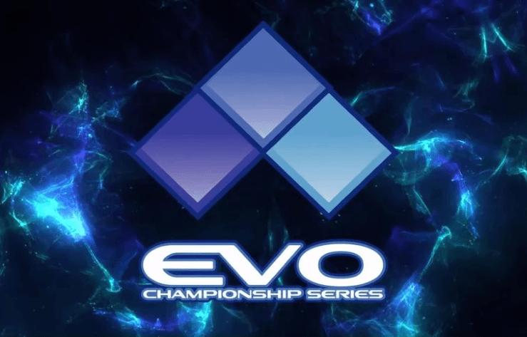 EVO 2019 Announcement Recap