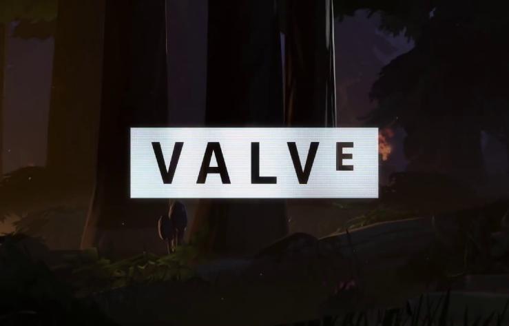 Break-in at Popular  Half-life Video Game Developer