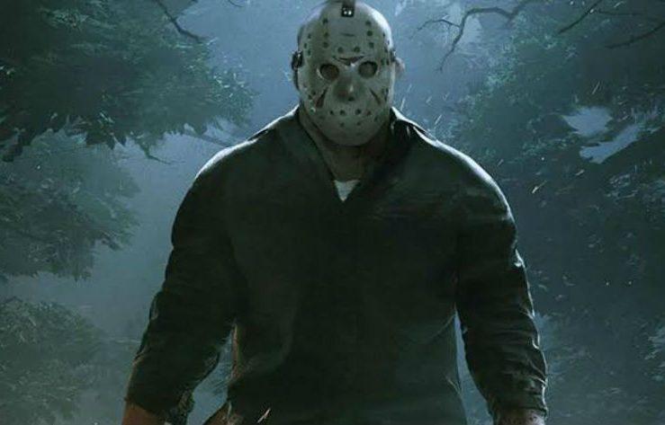 Top 10 Scariest Baddies in Video Games