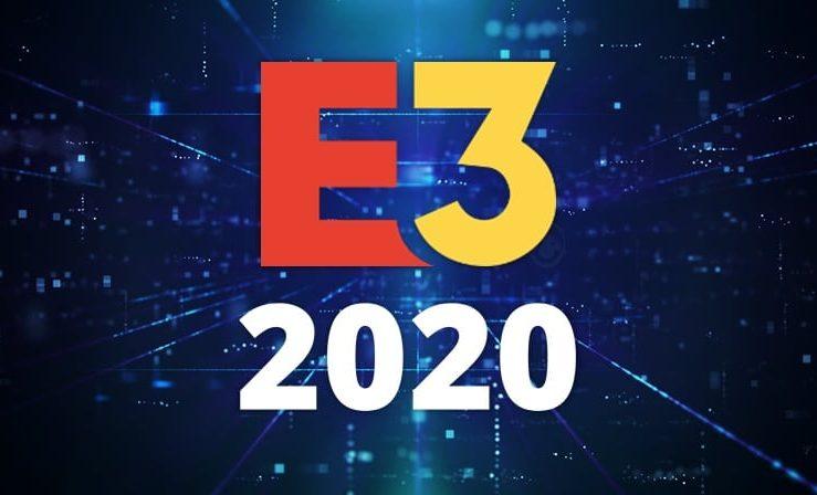 Game Companies Announce Alternatives to E3