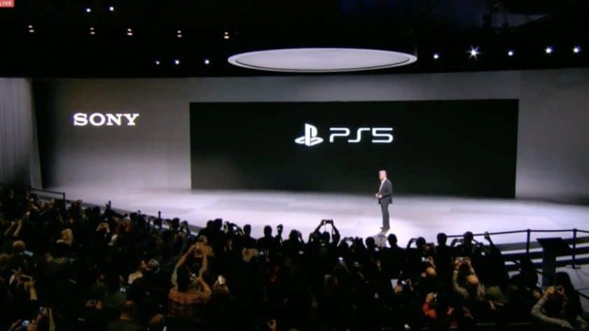 delays to PS5 & Xbox
