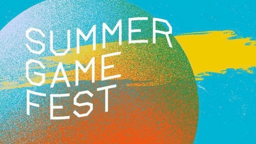 Summer Game Fest Announced