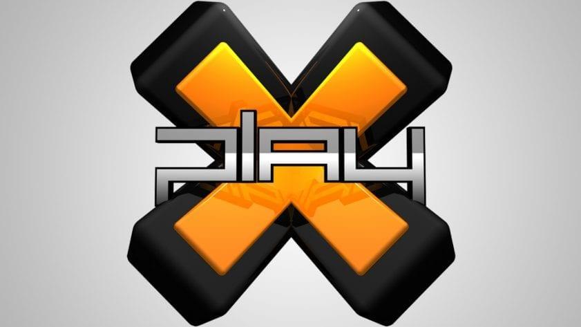 G4TV X-Play